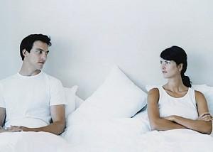 Mental factors to last longer in bed